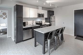 3828 Apartments, 0