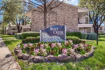 Bent Creek, 0