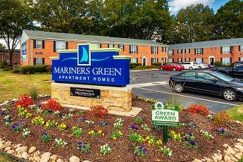 Mariners Green, 0