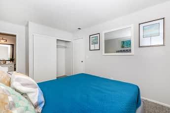 Bedroom, Harvest Glen, 2