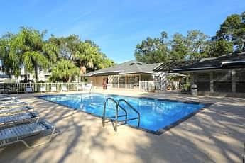 Pool, Timber Chase At Sarasota Bay, 0