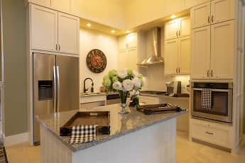 Cypress Creek Apartments Homes at Hazelwood, 0
