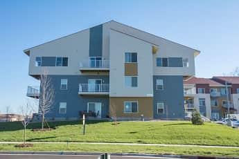 Artisan Square Apartments, 0