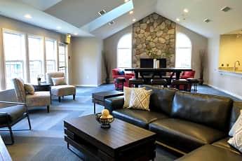 Fairfield Apartment Homes, 1