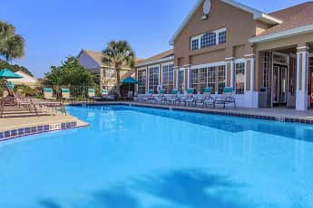 Pool, The Place at Grand Lagoon, 0