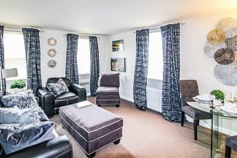 Living Room, Revere Crossing, 0