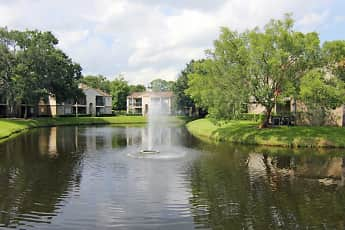 Lake, Casa Bella, 0