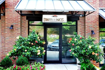 Building, Dwellings LLC, 0