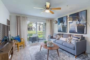 Living Room, Alvista Sterling Palms, 0