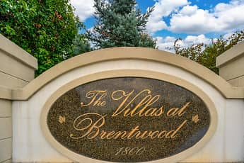 The Villas At Brentwood, 2