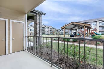 Cypress Creek Apartment Homes At Wayside Drive, 2