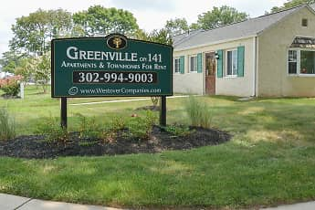 Greenville on 141 Apartments and Townhomes, 0
