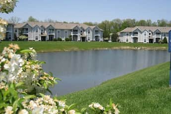 Avon Creek Apartments, 0
