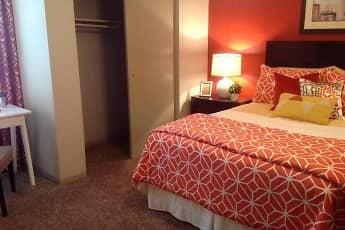 Bedroom, Veridian of Lexington, 2