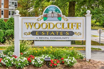 Woodcliff Estates, 2