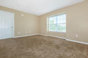 Living Room, Green Meadow, 0