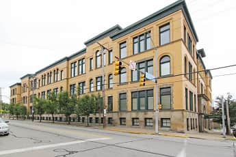 Pittsburgh, PA Cheap Apartments for Rent - 804 Apartments ...