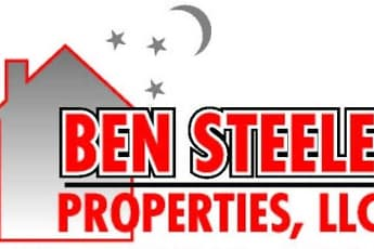 Building, Ben Steele Houses & Duplexes, 2