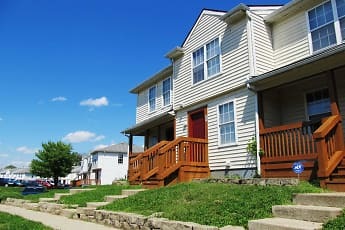 Building, Varsity Properties, 0