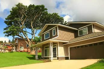 Building, Island Palm Communities LLC, 0
