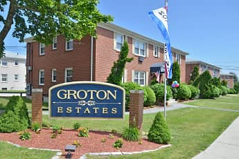 Groton Estates, 2
