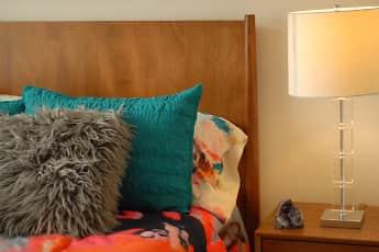 Bedroom, Avana, 0