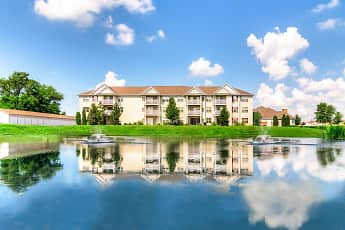 Creekside At Meadowbrook, 0