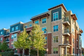 Arbor Crossing Apartments, 0
