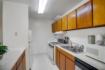 Kitchen, Stratford Hills, 0