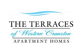 The Terraces of Western Cranston, 0