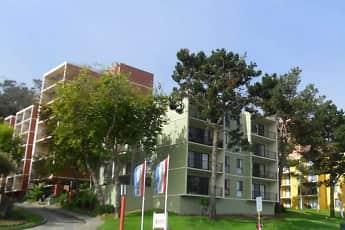 San Francisco, CA Cheap Apartments for Rent - 1587 ...