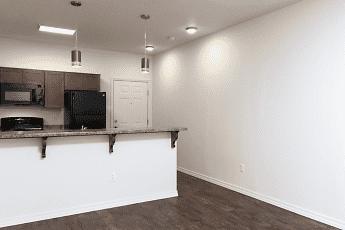 Markwood Apartments, 2