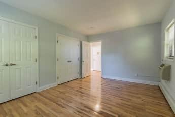 Eagle Rock Apartments At Hicksville/Jericho, 0
