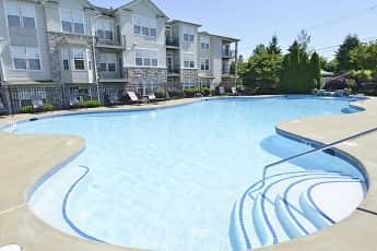 Pool, The Lantern at Glen Mills, 0