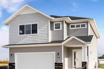 Building, MPM Rental Homes, 0