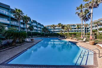 Pool, Oceanfront Lofts, 0
