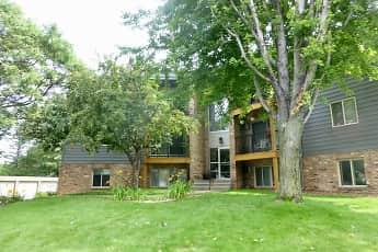 Building, Silver View Villa, 0