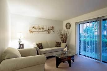 Living Room, Dynasty Pointe, 0