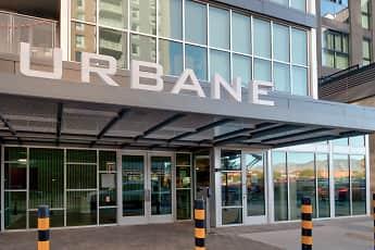 Urbane, 2