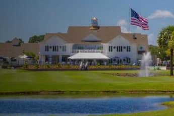 One Club Gulf Shores, 0