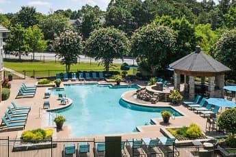 Pool, Magnolia Vinings Apartment Homes, 0