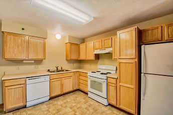 Kitchen, Northlake, 0