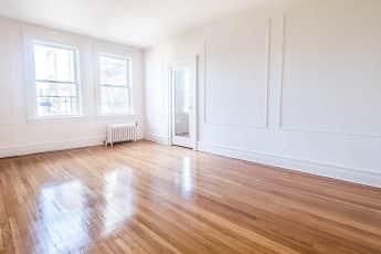 Living Room, Montclair Arms, 2