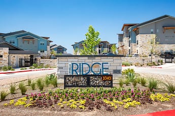 Community Signage, The Ridge at Headwaters, 0