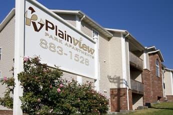 Plainview Park, 0