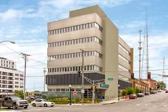 Building, Nico, 0