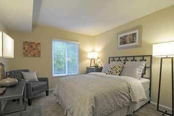 Bedroom, Cobblestone Grove, 0
