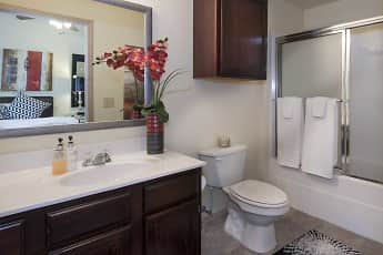 Bathroom, The Fairways at Grand Summit I/II, 0