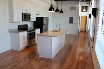 Culpeper Lofts, 0