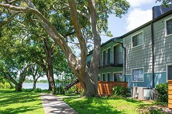 Haven at Lake Deer Apartments, 0